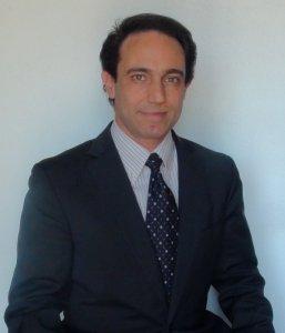 Francesco D'Intino