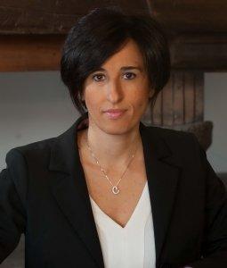Carmela Antelmi