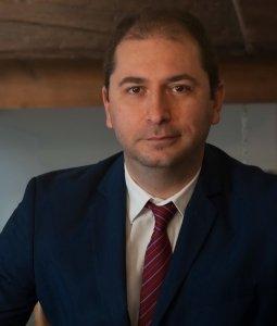 Roberto Labagnara