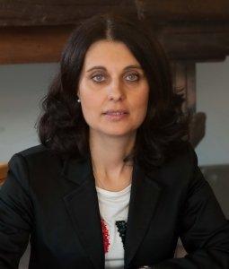 Paola Mariani
