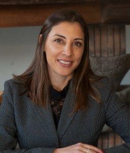 Viviana Sportelli